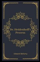 Dr. Heidenhoff's Process Illustrated