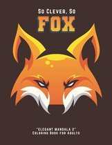 So Clever So Fox