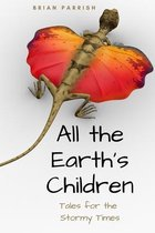 All the Earth's Children