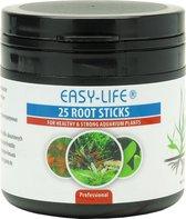 Easy life root sticks - 25 stuks