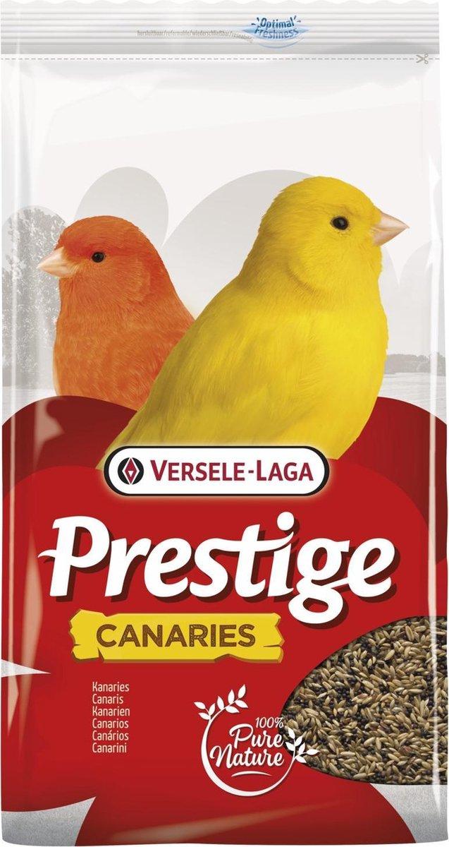 Versele-Laga Prestige Kanarie Zangzaad - 4 kg