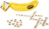 999 Games Denkspel Bananagrams