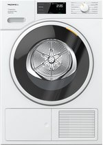 Miele TSF 663 WP - Warmtepompdroger