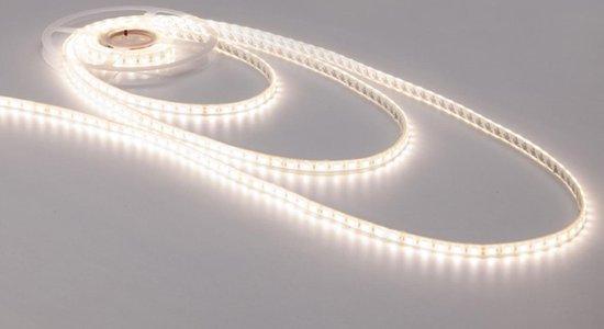 Top kwaliteit led Strip-5 Meter- waterdicht- 44 keys RGB - zelfklevend- Led Strip met Afstandsbediening- RGB set- IP65 - LED Strip Verlichting- led strips- binnenverlichting- buitenverlichting -LED verlichting - Led light strip - Led lampjes