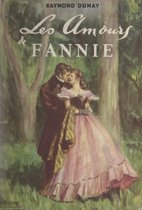 Les amours de Fannie