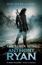 The Black Song