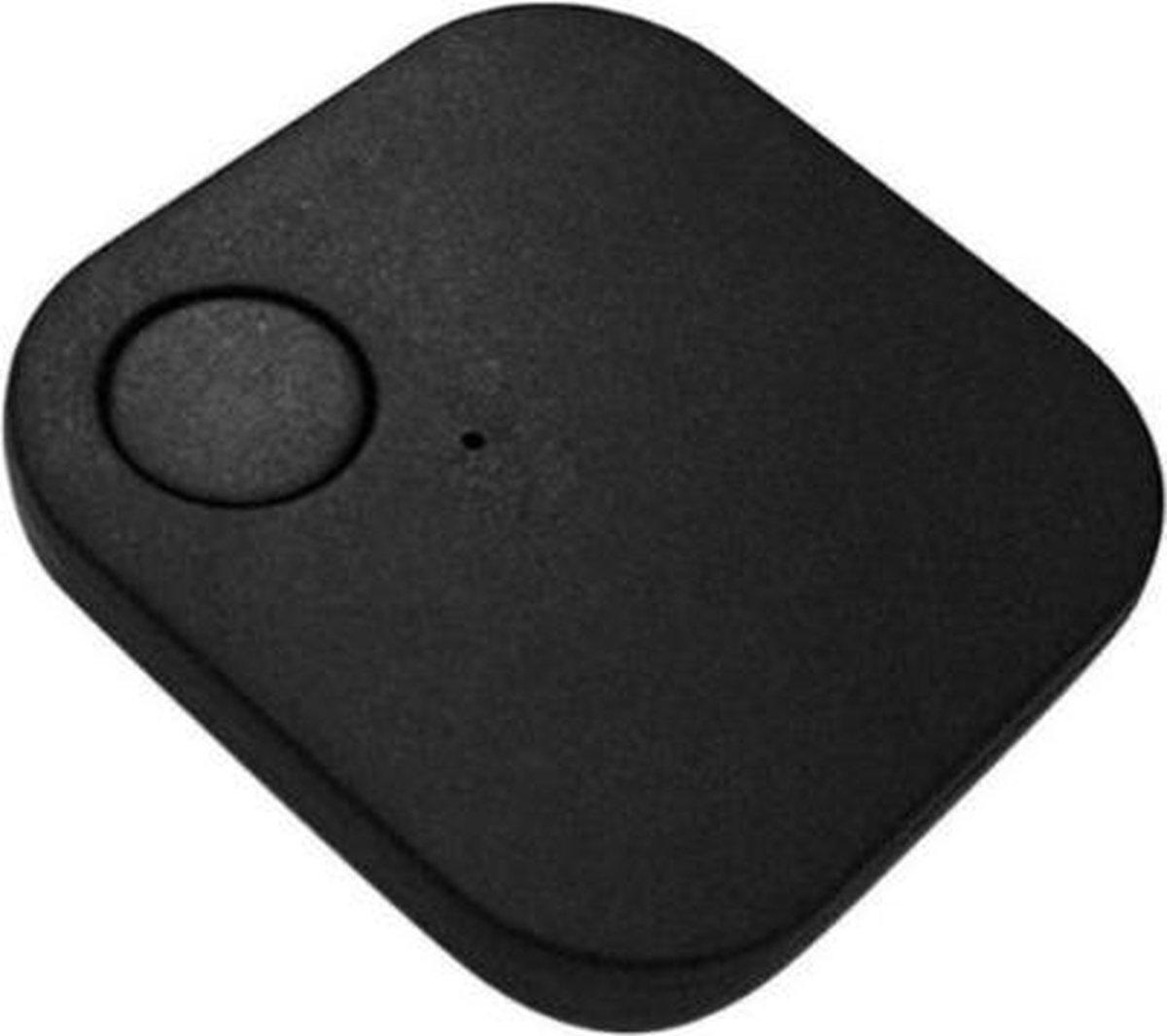 Mini GPS tracker Volg Systeem Voor kind / Auto / Scooter / Fiets / Kat / Hond - Inclusief Nederlandse Handleiding en Batterij