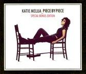 Piece By Piece - Special Bonus Edition + DVD