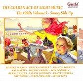 Light Music 1950'S