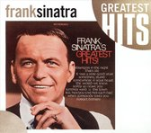 Greatest Hits Vol. 1 (Reprise)