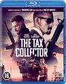 The Tax Collector (Blu-ray)