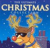 Ultimate Christmas Collection [Polygram TV]