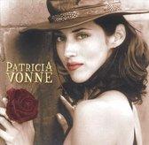Patricia Vonne [Corazong]