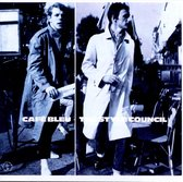 The Style Council - Cafe Blue (Rem.)