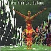 Alien Ambient Galaxy