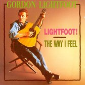 Lightfoot/Way I Feel