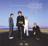 Stars - Best Of Cranberries