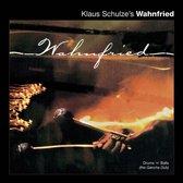 Schulze Klaus - Drums N Balls - The..