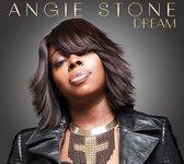 Stone Angie - Dream