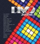 Disco Anthems 2 (LP)