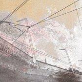 Houdt Reinier -Van- - Paths Of The Errant Gazer