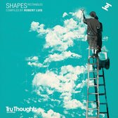 Shapes Rectangles