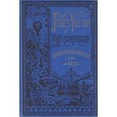 Jules Vernes Wonderreizen - Naar het middelpunt der aarde
