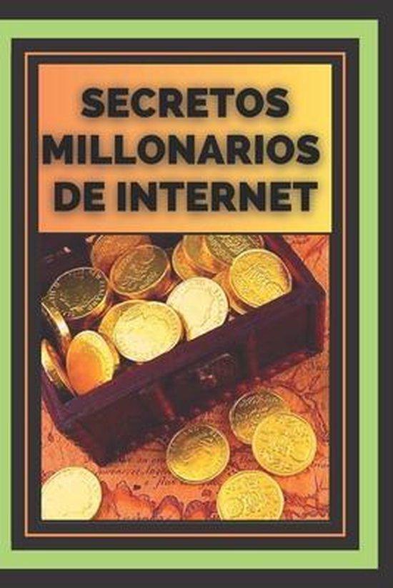 Secretos Millonarios de Internet