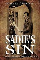 Sadie's Sin