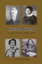 Limited Liberty