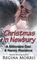 Christmas in Newbury