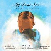 My Dear Son...