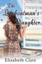 The Lifeboatman's Daughter