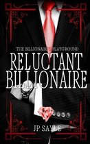Reluctant Billionaire