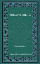 The Afterglow - Original Edition