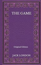 The Game - Original Edition