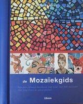 De Mozaiekgids