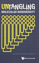 Untangling Molecular Biodiversity
