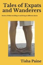 Tales of Expats and Wanderers