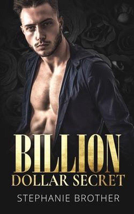 Billion Dollar Secret
