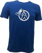 Cycle Gifts Hammerman Hamer T-shirt
