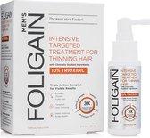 FOLIGAIN – Lotion tegen Haaruitval voor Mannen – 59 ml