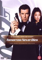 Tomorrow Never Dies (Ultimate Edition)