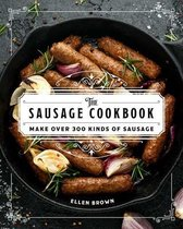 The Sausage Cookbook