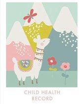 Child Health Record