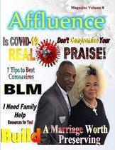 Affluence Magazine