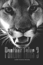 Panther Tales 3