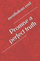 Promise a perfect truth
