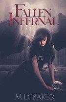 Fallen Infernal