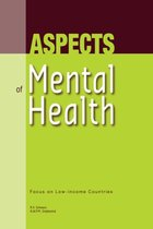 Aspects of mental health